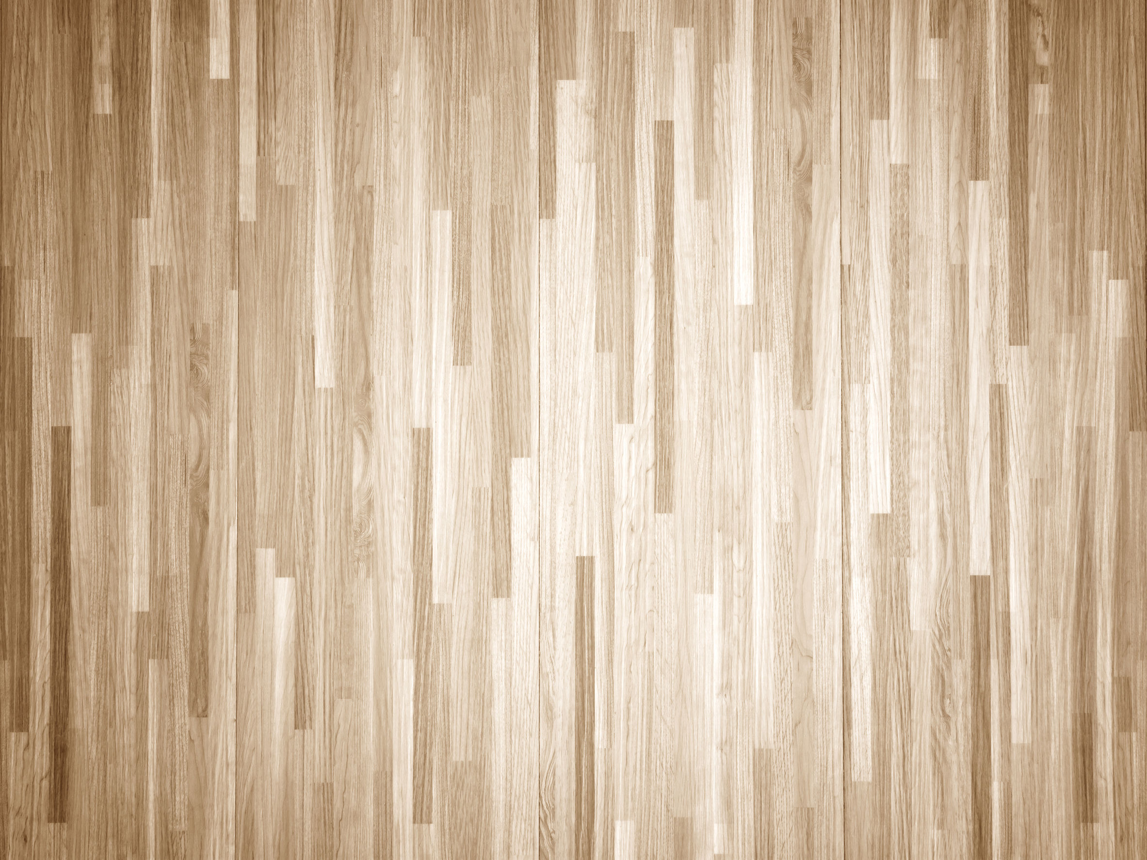 How to chemically strip wood floors for Floating hardwood floor