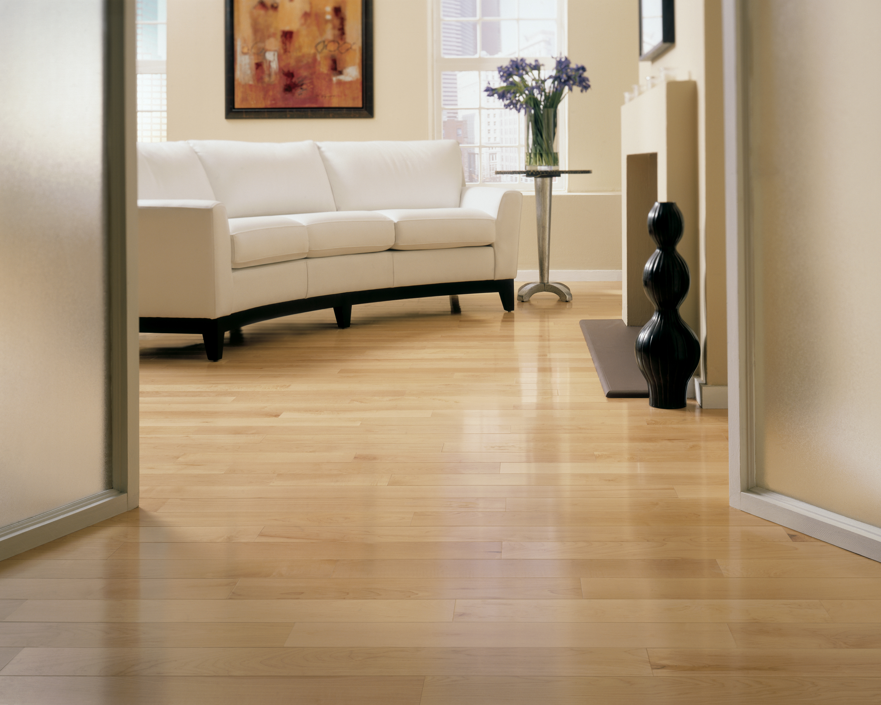 Somerset Hardwood Flooring A Company Overview And Review