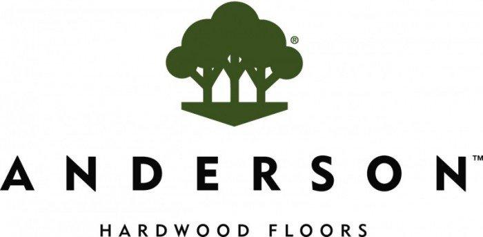 Anderson Wood Floors A Company