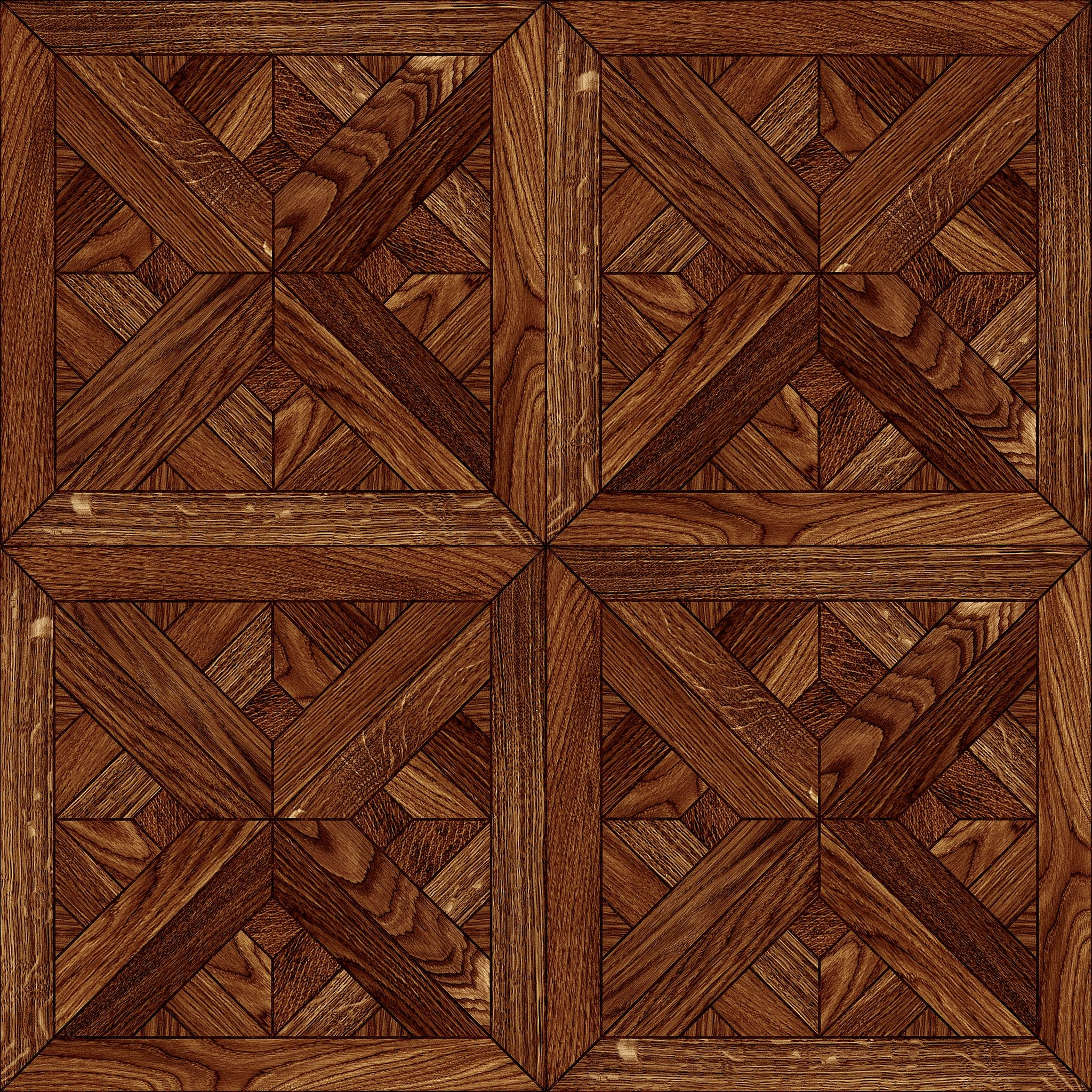 Seamless Floor Wooden Checker Texture Woodfloordoctor Com