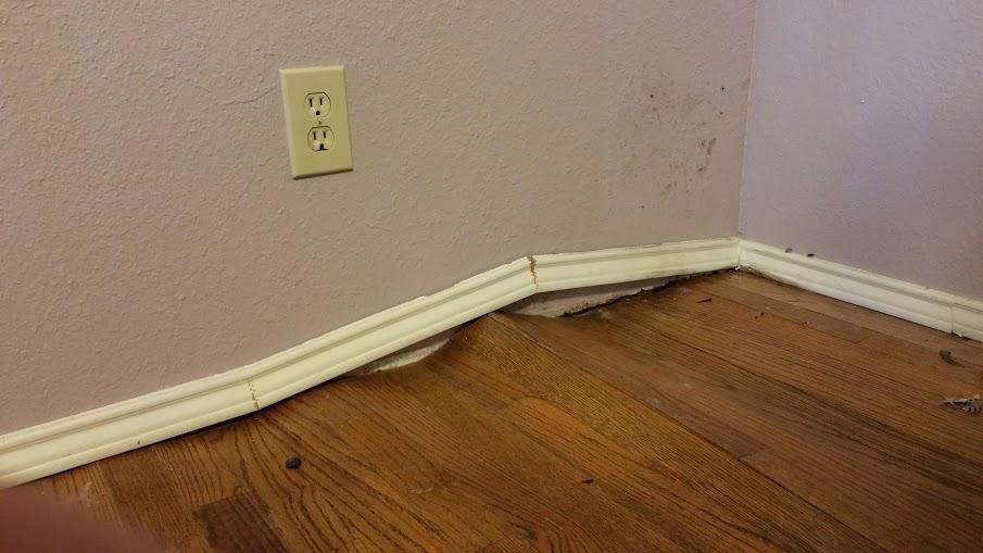 21st century hardwood floors inc for Wood floor repair specialist