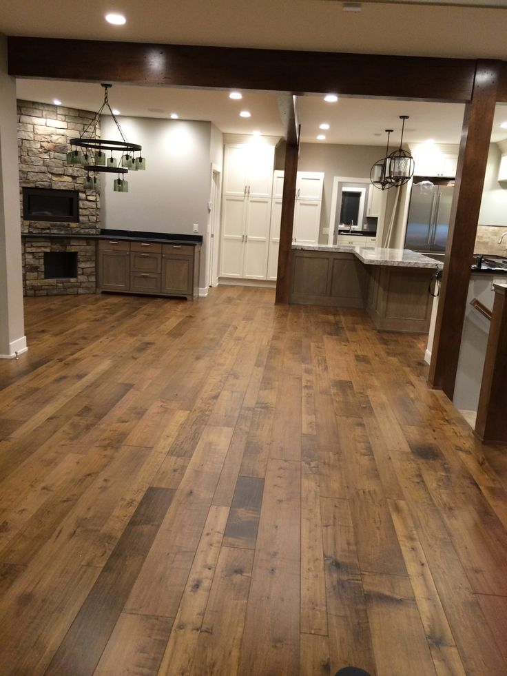 Classic Wood Floors Woodfloordoctor Com