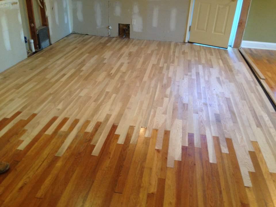 Floor Specialists Incorporated Woodfloordoctor