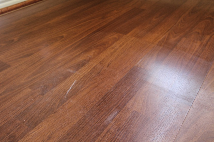 Acorn Floors Incorporated Woodfloordoctor Com