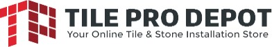 Logo-Tile-Pro-Depot